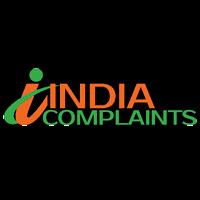 HumSafar Matrimony Customer Care, Consumer Complaints and
