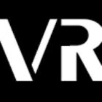 170503055048_z9vhpz0h8o_logo.jpg